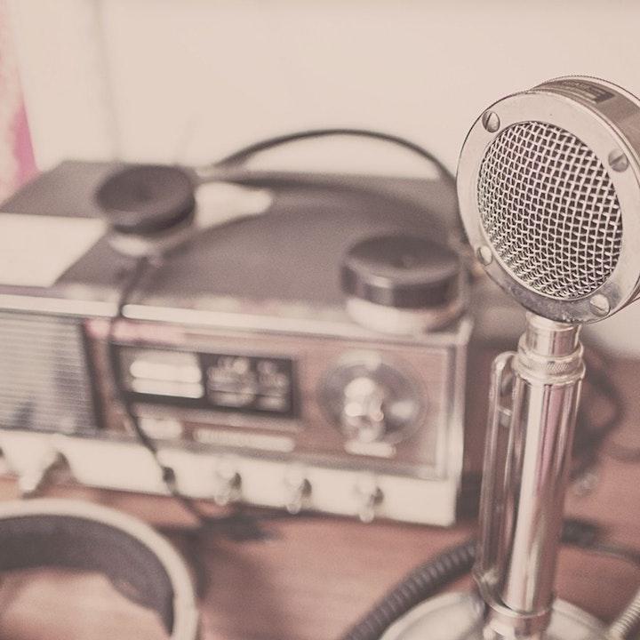 ENTREVISTA | Radio Mundial y su legado periodístico