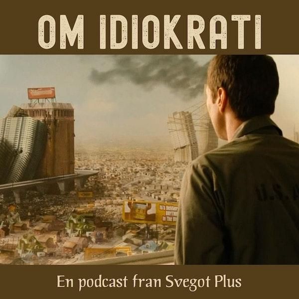 Om idiokrati