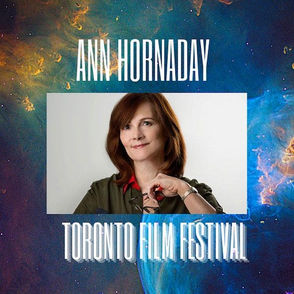 Ann Hornaday On The Toronto Film Festival Image