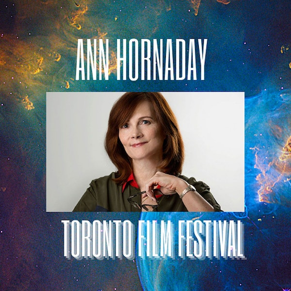 Ann Hornaday On The Toronto Film Festival Image