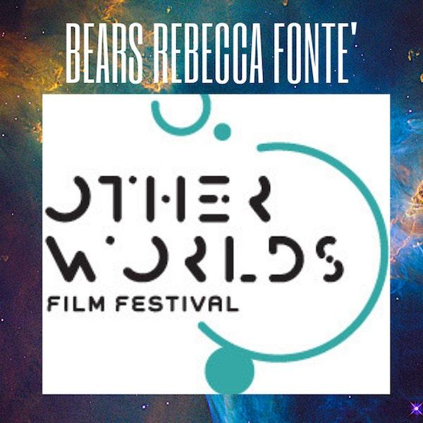 Bears Rebbeca Fonte' Image