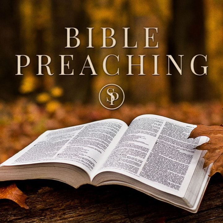 Verse-by-Verse Preaching: Yes or No?