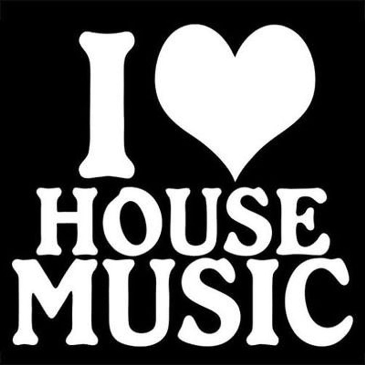 House of L.O.V.E with DeeJay Anji Stone