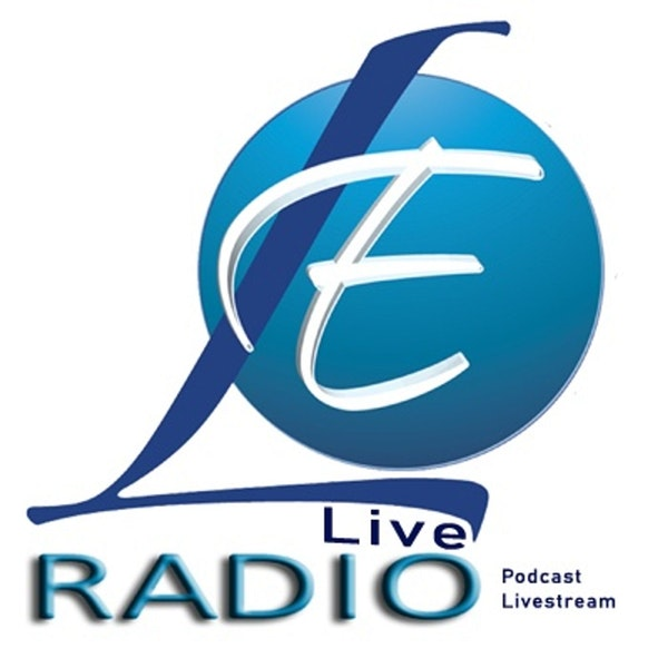 Welcome to Coffy Talk Radio Image