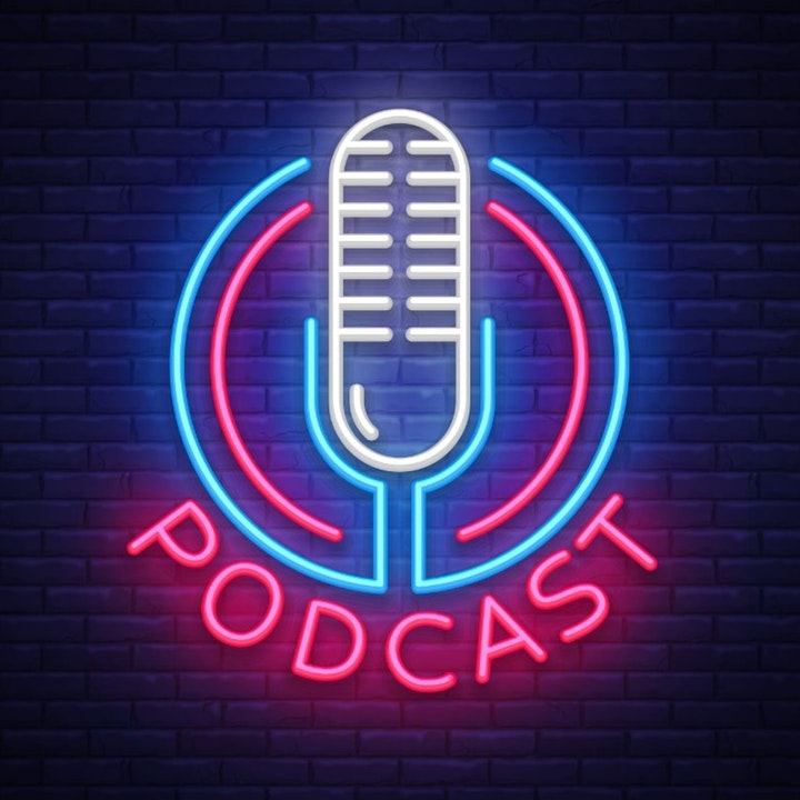 Podcast Update: Spotify Apple Youtube and Podpage