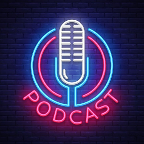 Podcast Update: Spotify Apple Youtube and Podpage Image