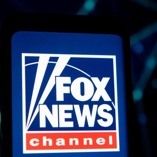 Fox Forced To Debunk Its OWN fraud claims After Legal Threat Image