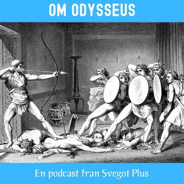 Om Odysseus