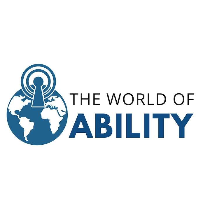 The World of Ability Podcast Show
