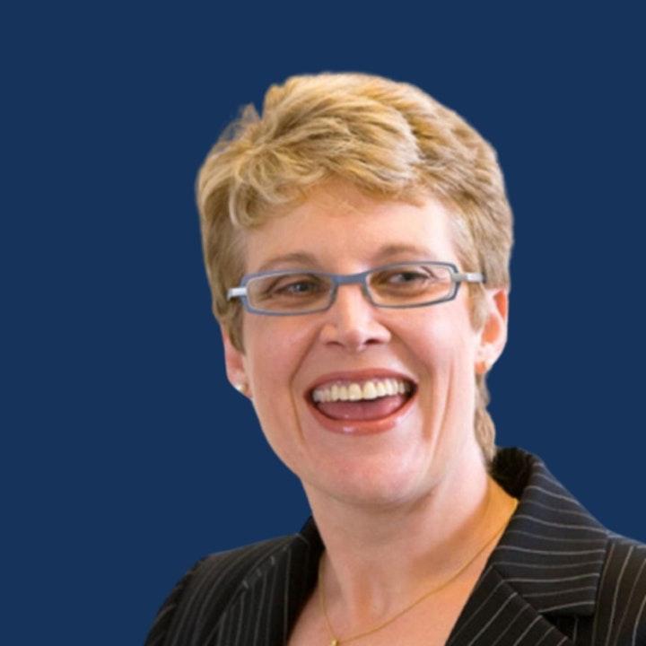 Professor Elizabeth Sheedy on Behaviour in Banking