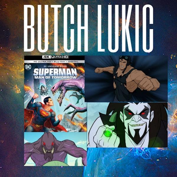 Butch Lukic Image