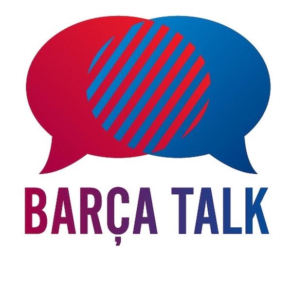 Champions League Pre-Game: FC Barcelona vs Slavia Praha