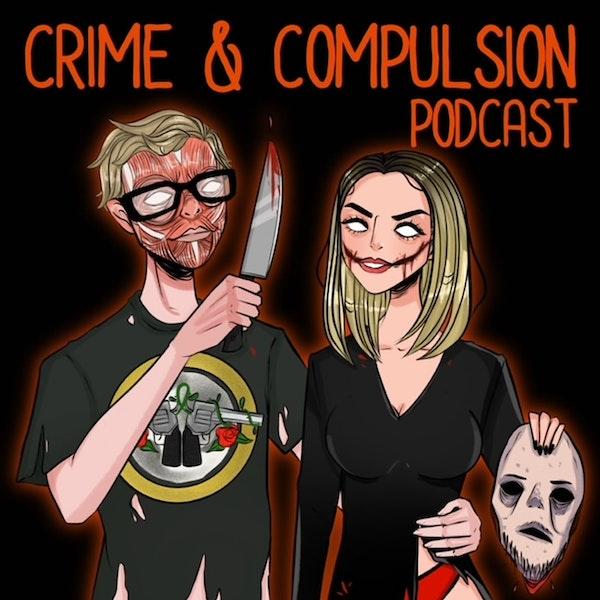 Episode 27: The Murder of Lauren Giddings