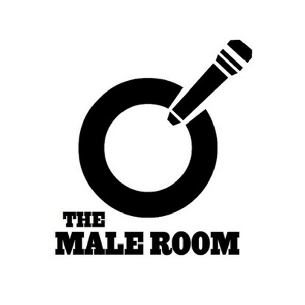 Rescued from drowning - an extraordinary story - The Male Room Episode 8 Image
