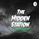 The Hidden Station Album Art
