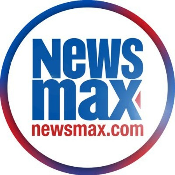 Newsmax Issues Retraction Of Its Own Election Fraud Claims Image