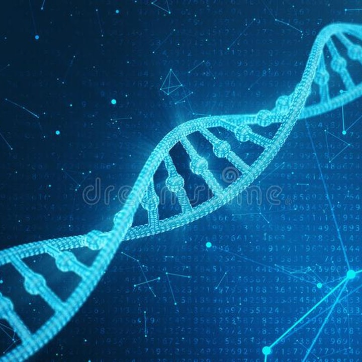 Playing God with Our Genes