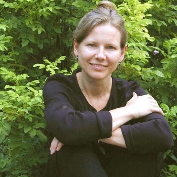 Barbara Freese on Industrial Strength Denial Image