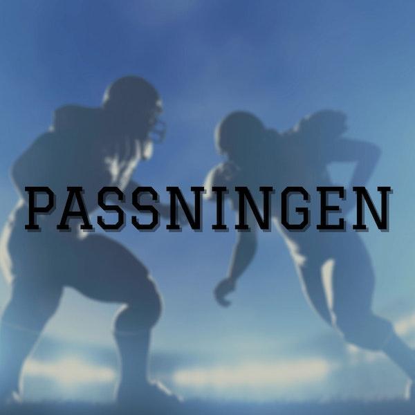 254. Super Bowl och villkorstrappa
