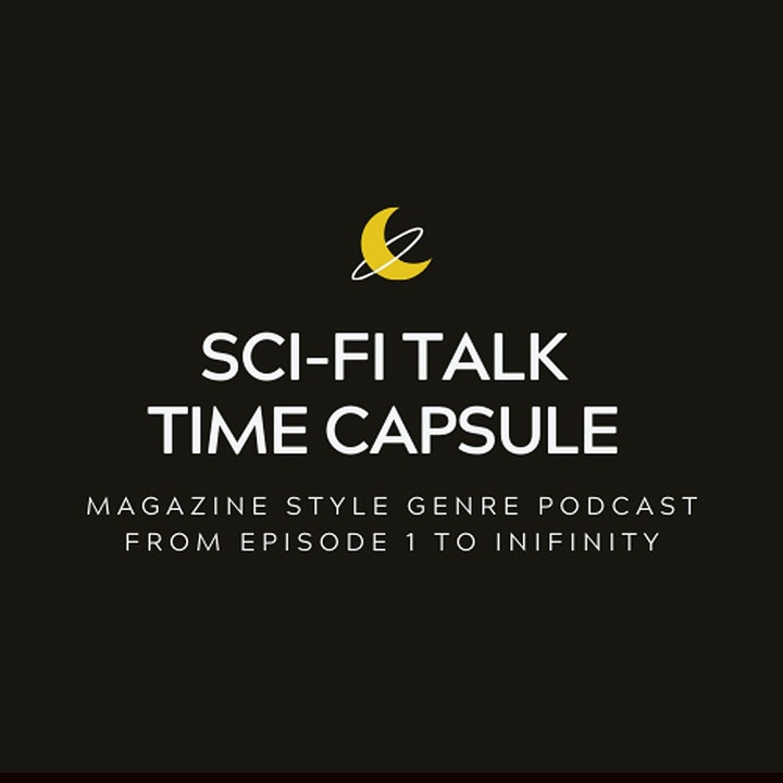 Time Capsule Episode 359