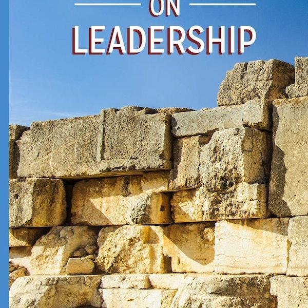 Nehemiah: Interpretation and Application Pt 2 Image
