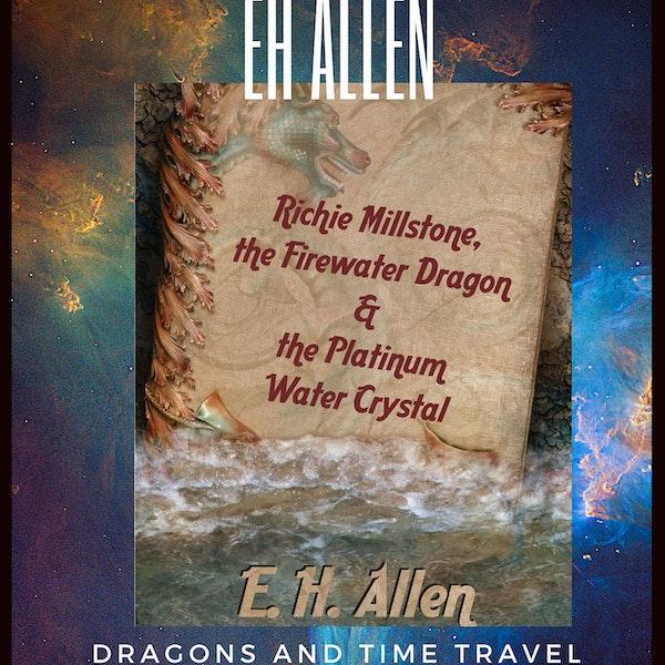 EH Allen Image