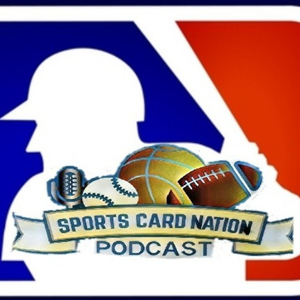 Ep.14 MLB Season Preview,Optic Basketball