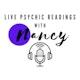 Live Psychic Readings with Nancy Album Art