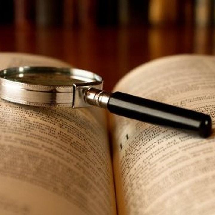 2 Psalms; 4 Interpretations