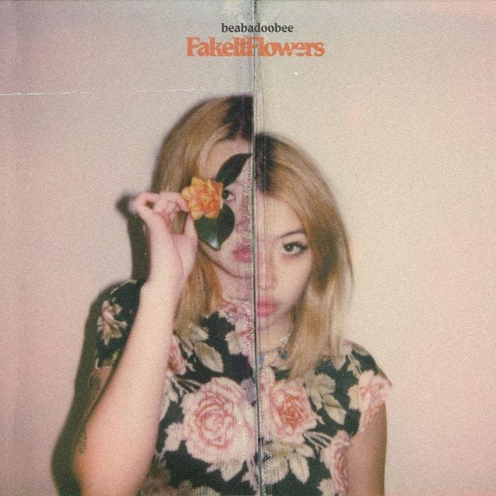 Fake It Flowers: Beabadoobee (Pick A Disc's Best of 2020)