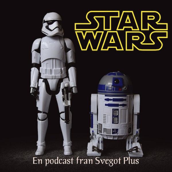 Om Star Wars