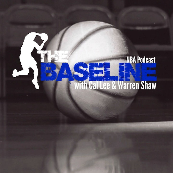 Ep 158| LA Times Ben Bolch Explains Clippers Winning Ways|Rise or Demise: Which teams are turning heads this season?