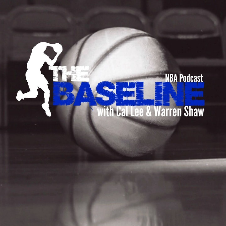 Ep 204 | How Are The New Faces in Their New Places | Who You Got Revisited: Butler or Leonard | Wilson Chandler : The Lone Nugget