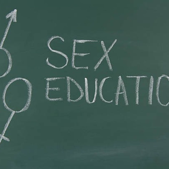 Christians and Sex Education