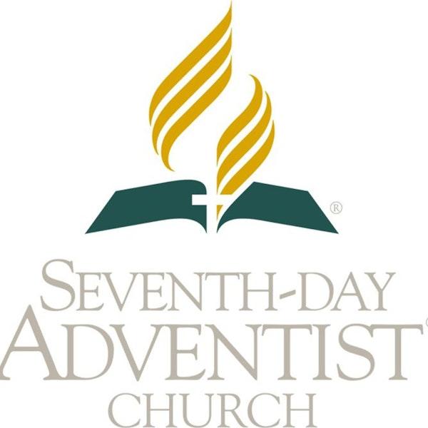 Seventh Day Adventist Pt 1 Image