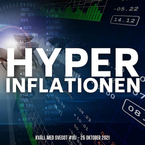 161. Hyperinflationen