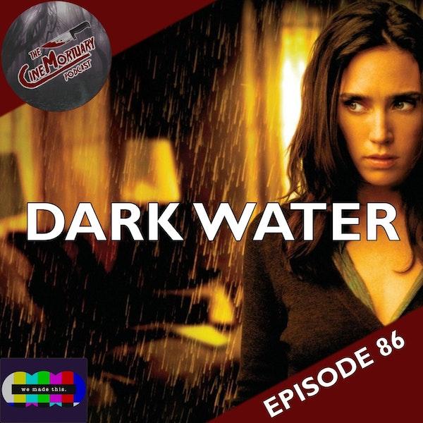 Dark Water (2005) Image