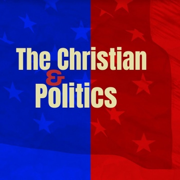 Questions About Christian Politicians
