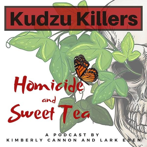 Season 2 Kudzu KIllers trailer