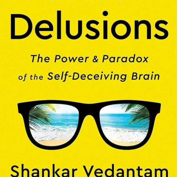 Useful Delusions Image