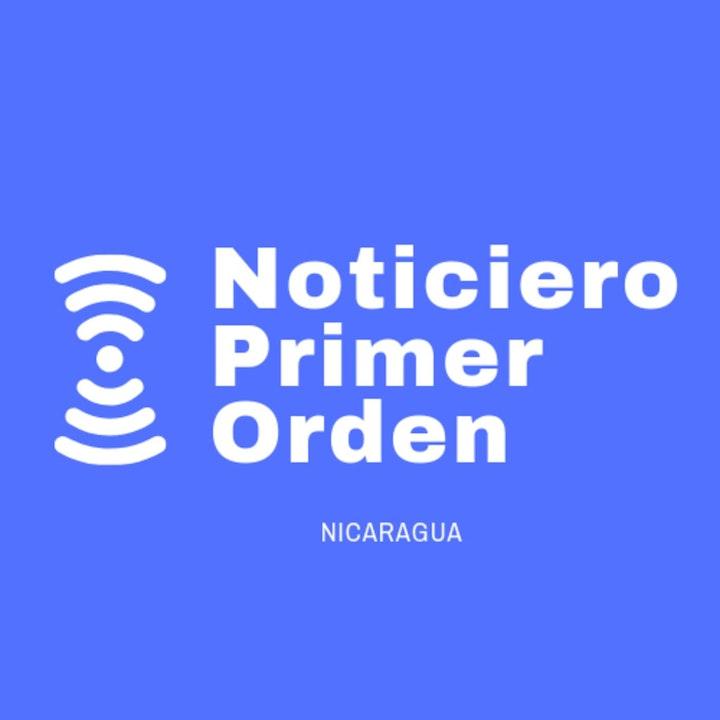 Reportaje: La crisis de Nicaragua en la agenda periodística de Latinoamérica