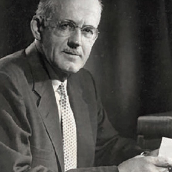 5 Challenging Quotes from A.W. Tozer that ALL Christians Need to Hear