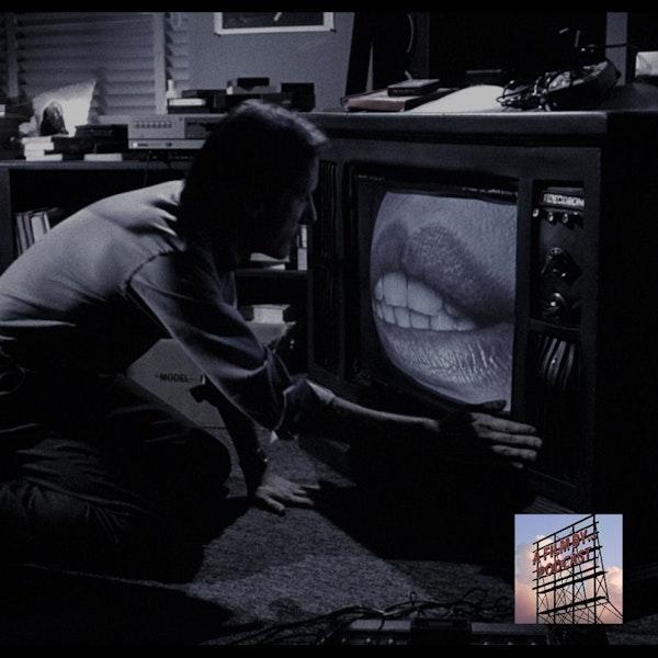 David Cronenberg - Videodrome