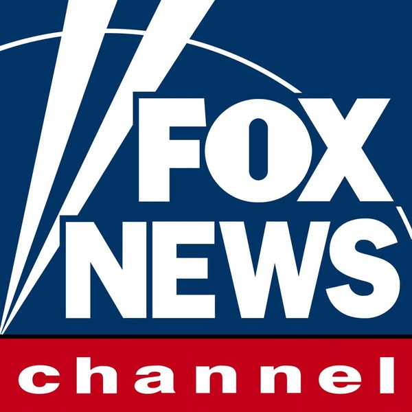 Christian Liars and the The $2.7 Billion Case Against Fox News Image