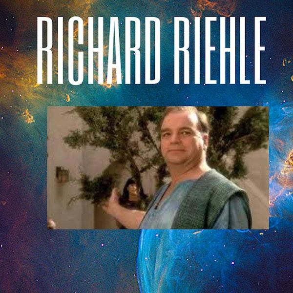 Richard Riehle Image