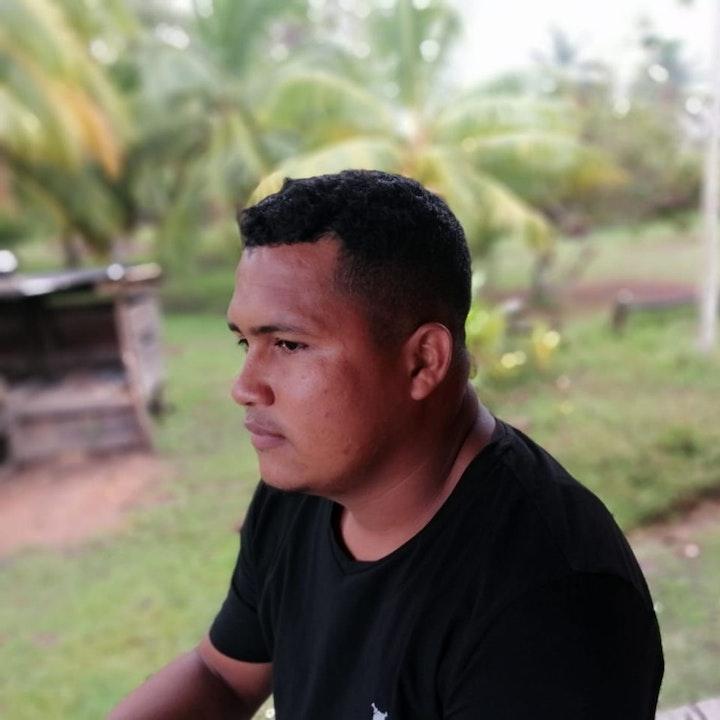ENTREVISTA | Colleman: «Es probable que no permitan ingreso de ayuda al Caribe Norte»