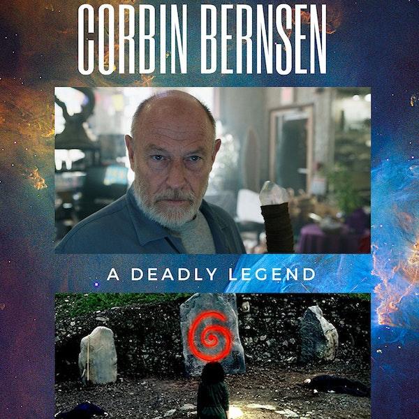 Corbin Bernsen Image
