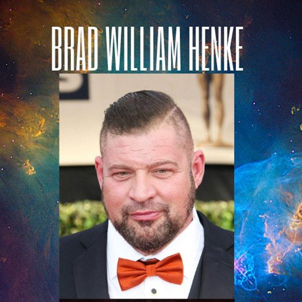 Brad William Henke Image