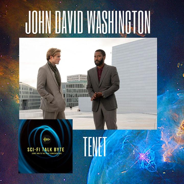 Byte John David Washington 2