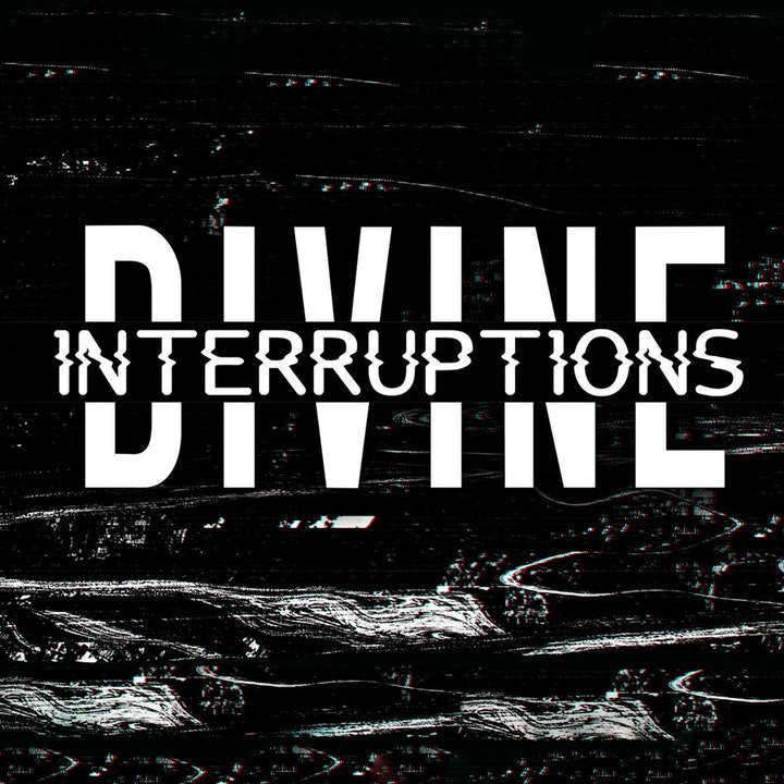 God's Providence and Interruptions